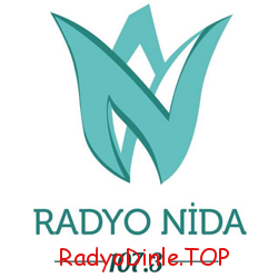 Radyo Nida
