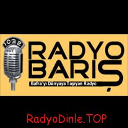 Bafra Barış FM