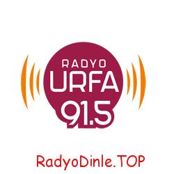 Radyo Urfa