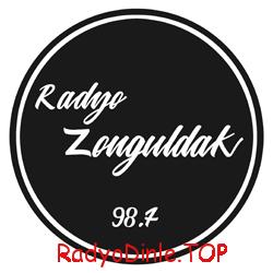 radyo zonguldak