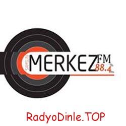 Samsun Merkez FM