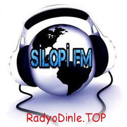 Silopi FM