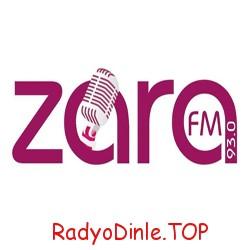 Sivas Zara FM