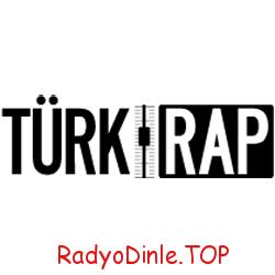 Türk Rap FM