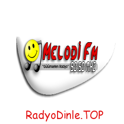 Ünye Melodi FM
