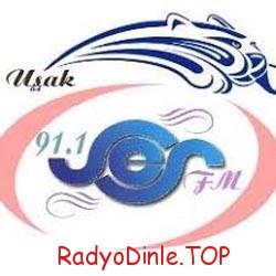Uşak Ses FM