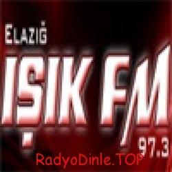 Elazığ Işık FM
