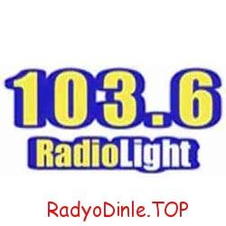 istanbul radyo light