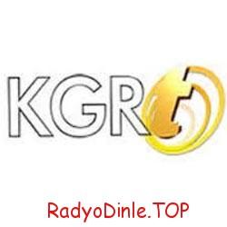 Karaman KGRT FM