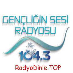 kırşehir radyo gençliğin sesi