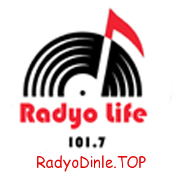 Kocaeli Radyo Life