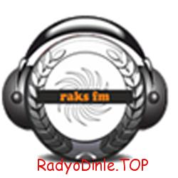 Kocaeli Raks FM