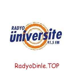 Konya Radyo Üniversite