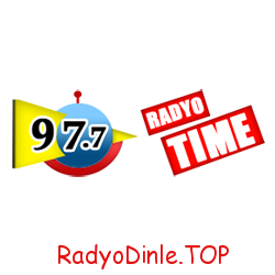 mersin-tarsus-radyo-time