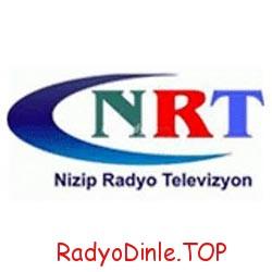 Nizip NRT Radyo